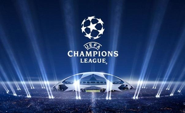 Làm thế nào để xem Champions League (Cúp C1) trên trang của UEFA