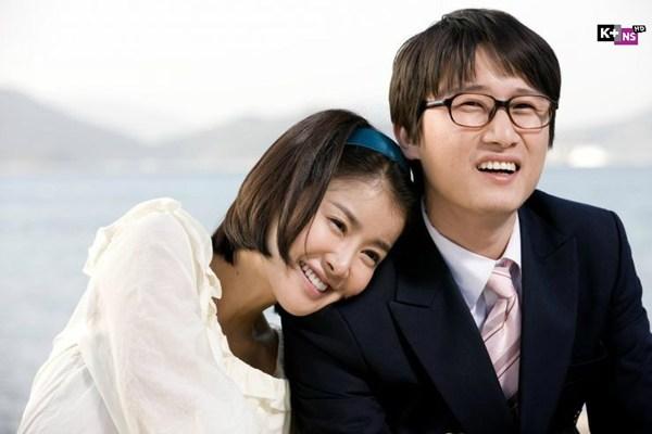 Meet the in-laws,Chạm mặt thông gia,phim Hàn Quốc,sui gia,mẹ chồng nàng dâu,bố vợ con rể,người tỉnh lẻ,truyền hình K+