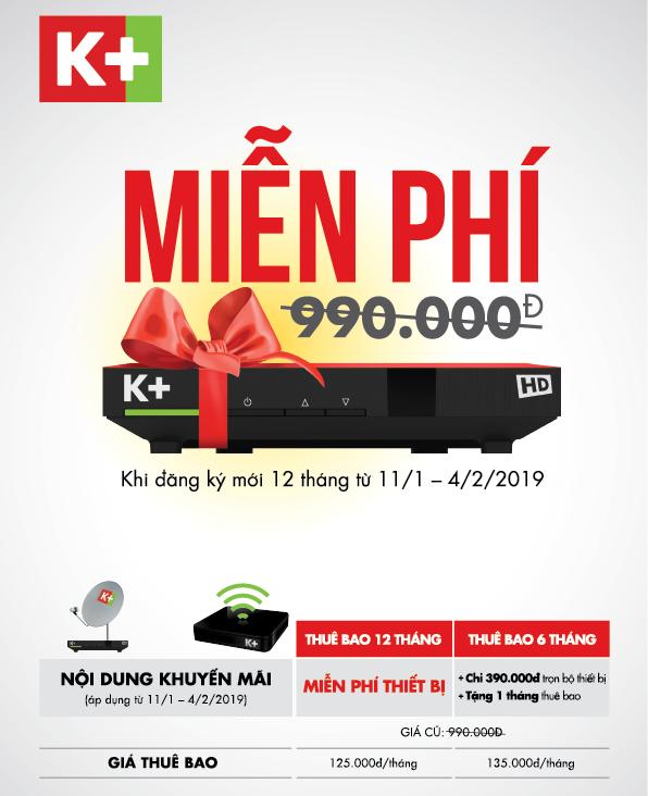 lắp đặt k+, lắp K+, đầu thu K+, đăng ký K+, truyền hình K+, truyenhinhkplusvn.com, K+ TV Box, Box K+
