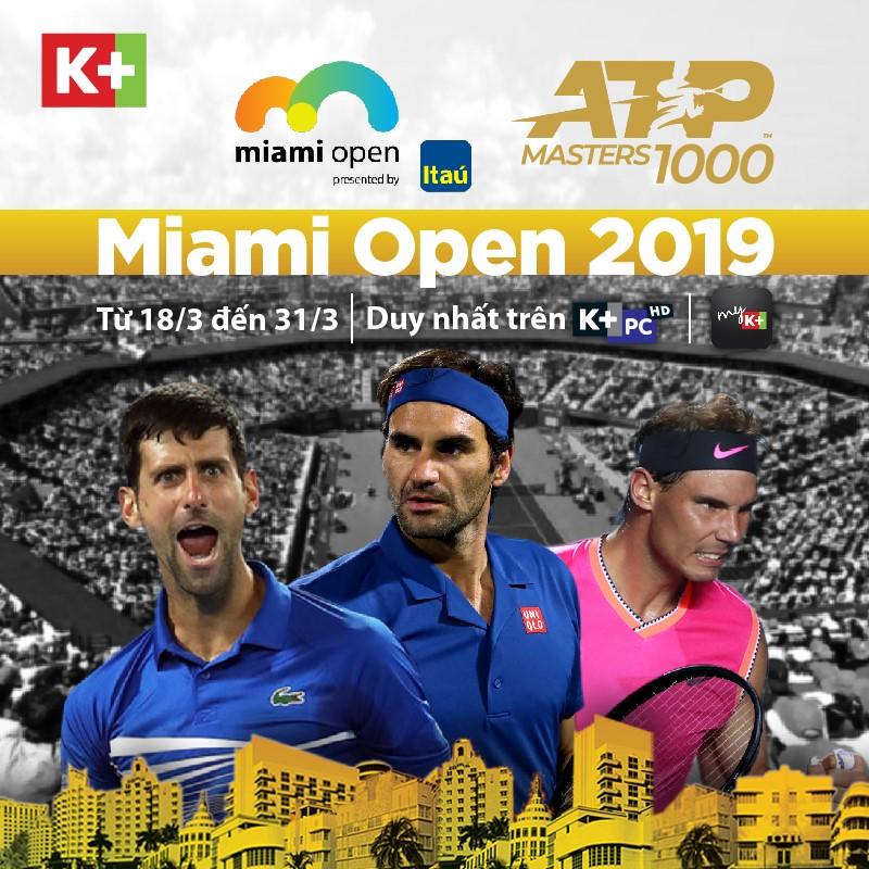 ATP World Tour Master 1000, ATP World Tour Finals, ATP Next Gen, Tennis, quần vợt